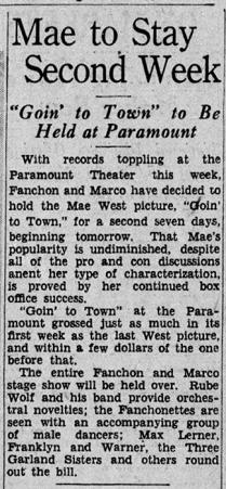 May-22,-1935-GARLAND-SISTERS-PARAMOUNT-The_Los_Angeles_Times