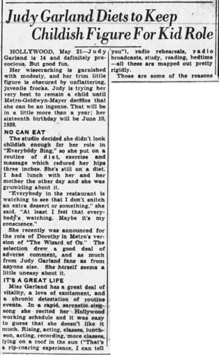 May-22,-1938-LOSE-WEIGHT-The_Tennessean-(Nashville)