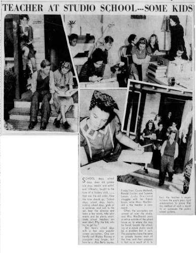 May-22,-1938-METRO'S-SCHOOL-Dayton_Daily_News