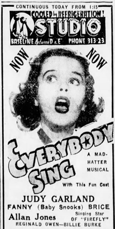 May-22,-1938-The_San_Bernardino_County_Sun