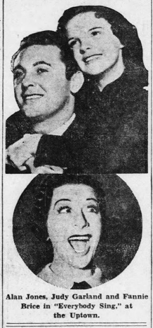 May-22,-1938-The_Star_Press-(Muncie-IN)-1