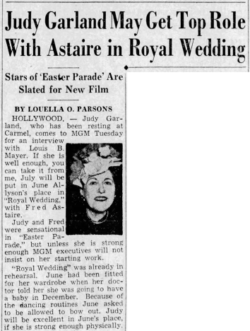 May-22,-1950-Daily-Times-(Davenport-IA).png