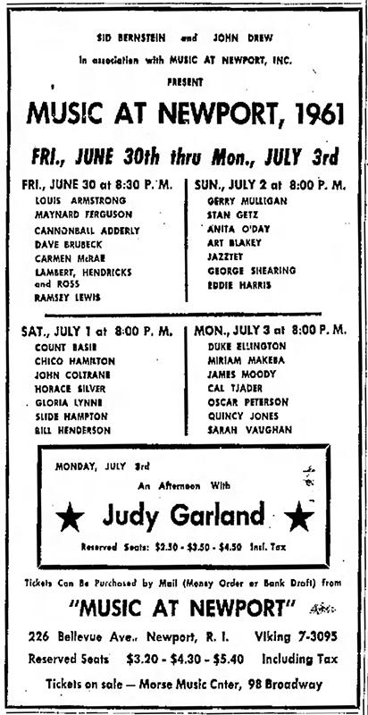 May-22,-1961-NEWPORT-Newport_Daily_News