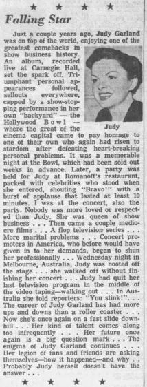 May-22,-1964-AUSTRALIA-The_Honolulu_Advertiser