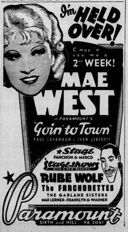 May-23,-1935-GARLAND-SISTERS-PARAMOUNT-The_Los_Angeles_Times
