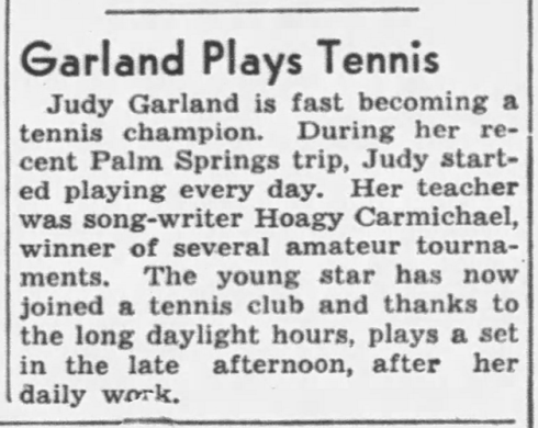 May-23,-1942-PLAYS-TENNIS-The_Miami_News