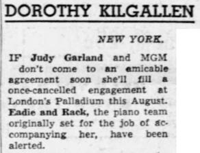 May-23,-1949-EARLY-PALLADIUM-Star_Tribune-(Minneapolis)