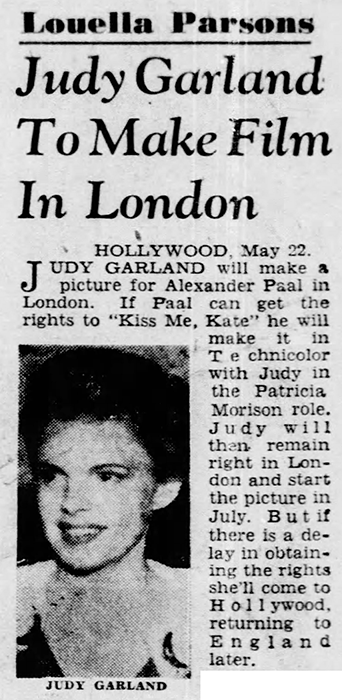May-23,-1951-KISS-ME-KATE-LOUELLA-The_Philadelphia_Inquirer