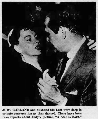 May-23,-1954-JUDY-AND-SID-Detroit_Free_Press