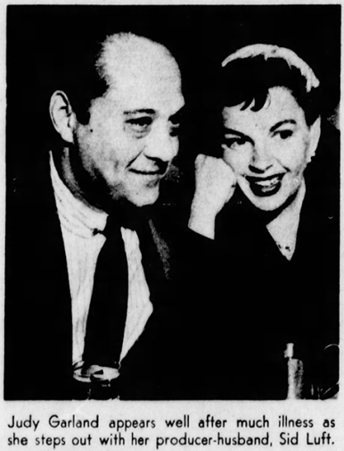 May-23,-1954-JUDY-AND-SID-The_Cincinnati_Enquirer