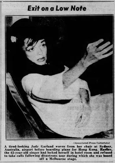 May-23,-1964-AUSTRALIA-Daily_News-(New-York