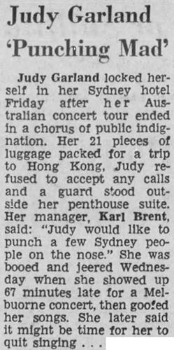 May-23,-1964-AUSTRALIA-The_Cincinnati_Enquirer