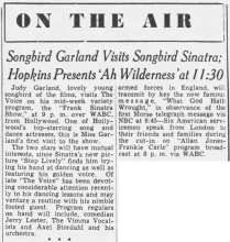 May-24,-1944-RADIO-SINATRA-The_Central_New_Jersey_Home_News-(New-Brunswick-NJ)_