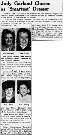 May-24,-1945-BEST-DRESSED-The_Minneapolis_Star
