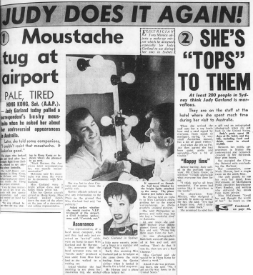May-24,-1964-JUDY-DOES-IT-AGAIN-The_Sydney_Morning_Herald-1