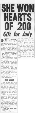 May-24,-1964-JUDY-DOES-IT-AGAIN-The_Sydney_Morning_Herald-2