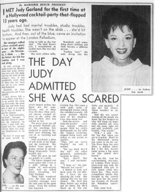 May-24,-1964-JUDY-SCARED-The_Sydney_Morning_Herald