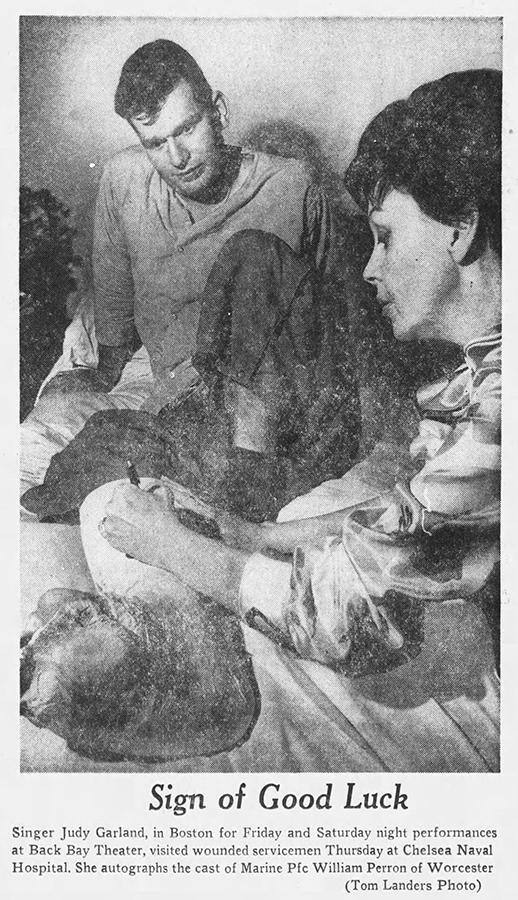 May-24,-1968-(for-May-23)-VISITS-SERVICEMEN-The_Boston_Globe