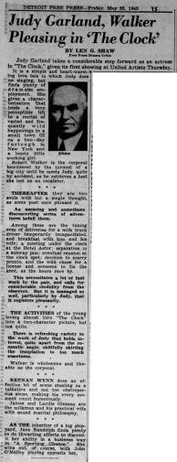 May-25,-1945-Detroit_Free_Press-2