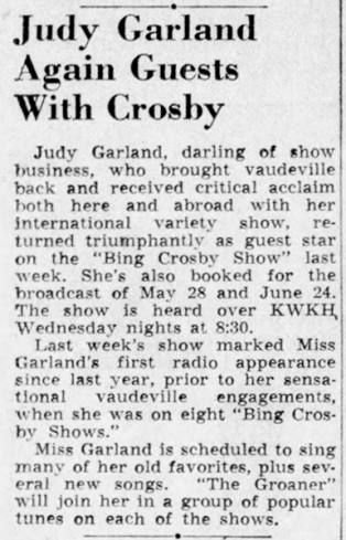 May-25,-1952-(for-May-28)-RADIO-CROSBY-SHOW-The_Times-(Shreveport)