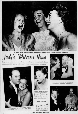 May-25,-1952-PHILHARMONIC-The_Akron_Beacon_Journal