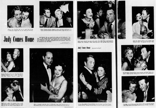 May-25,-1952-PHILHARMONIC-The_Cincinnati_Enquirer-COMBO