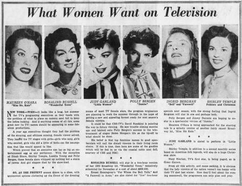 May-25,-1958-WHAT-WOMEN-WANT-ON-TV-Press_and_Sun_Bulletin-(Binghamton)