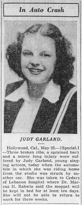 May-26,-1938-ACCIDENT-Chicago_Tribune
