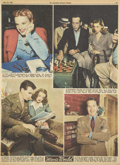 May-26,-1945