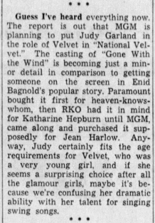 May-27,-1937-NATIONAL-VELVET-PARSONS-The_Courier-(Waterloo-IA)