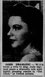 May-27,-1945-Detroit_Free_Press