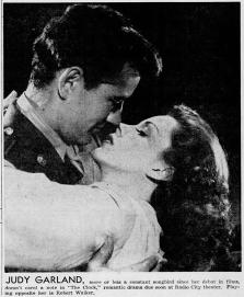 May-27,-1945-Star_Tribune-(Minneapolis)