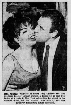 May-27,-1965-BRIGHT-FUTURE-FOR-LIZA-The_Logan_Daily_News