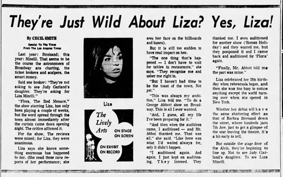 May-27,-1965-WILD-ABOUT-LIZA-Tampa_Bay_Times