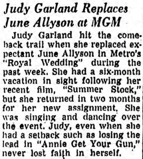 May-28,-1950-LA-Times