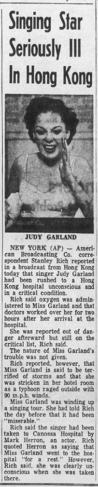 May-28,-1964-HONG-KONG-HOSPITAL-The_Herald_Palladium-(St-Joseph-MI)