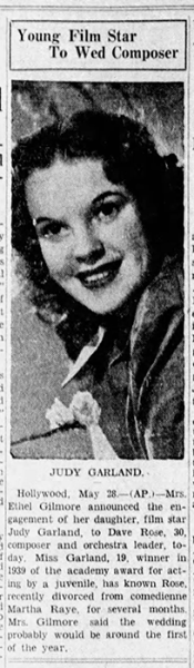 May-29,-1941-ENGAGEMENT-DAVID-ROSE-Hartford_Courant