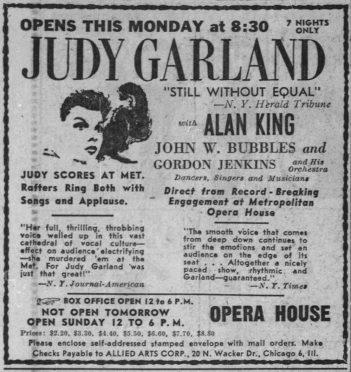 May-29,-1959-(for-June-1)-Chicago_Tribune