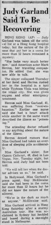 May-29,-1964-SUE-DIES-JUDY-IN-COMA-Warren_Times_Mirror-(PA)