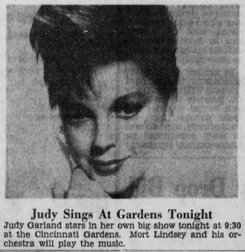 May-29,-1965-IN-CONCERT-The_Cincinnati_Enquirer
