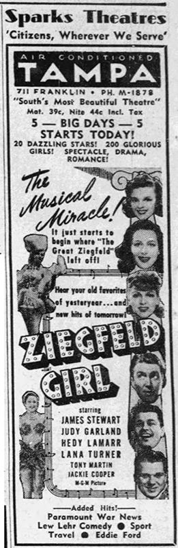 May-3,-1941-The_Tampa_Tribune