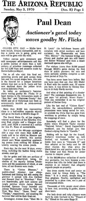 May-3,-1970-MGM-AUCTION-Arizona_Republic