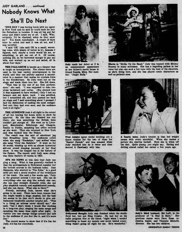 May-30,-1954-Star_Tribune-(Minneapolis)-2