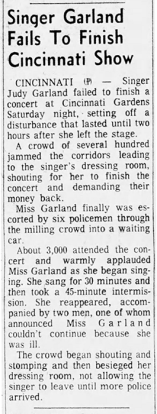 May-30,-1965-CINCINNATI-Arizona_Daily_Star-(Tucson)