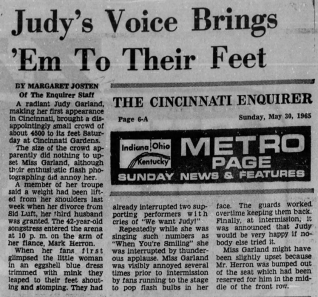 May-30,-1965-CINCINNATI-The_Cincinnati_Enquirer-2