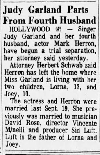 May-7,-1966-MARK-HERRON-SPLIT-Asbury_Park_Press