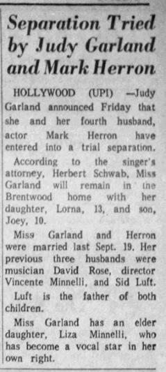 May-7,-1966-MARK-HERRON-SPLIT-The_Star_Press-(Muncie-IN)