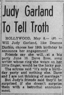 May-8,-1941-ENGAGEMENT-PENDING-Oakland_Tribune