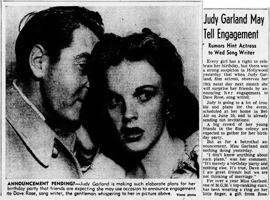 May-8,-1941-ENGAGEMENT-PENDING-The_Los_Angeles_Times