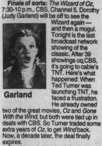 May-8,-1998-TV-SHOWING-Green_Bay_Press_Gazette